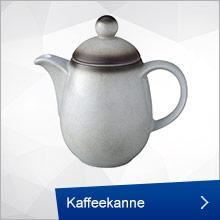 Seltmann Weiden Kaffeekanne