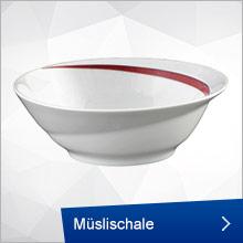 Seltmann Weiden Müsli- & Dessertschale