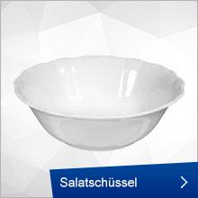 Seltmann Weiden Salatschüssel
