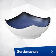 Seltmann Weiden Servierschale & -schüssel