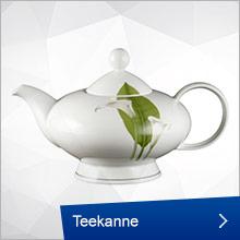 Seltmann Weiden Teekanne