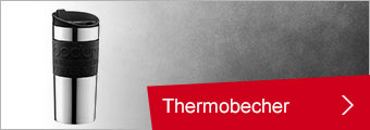 Bodum Thermobecher
