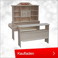 Roba Kaufladen & Kaufmannsladen