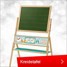Roba Magnet- & Kreidetafel