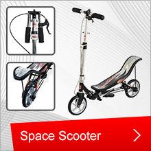 Scooter , Elektroroller , Skateboard , Hoverboard
