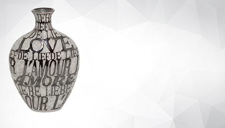 Holländer Vase