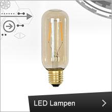 Light & Living LED Lampen