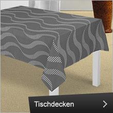 Wirth Tischdecken aus Textil