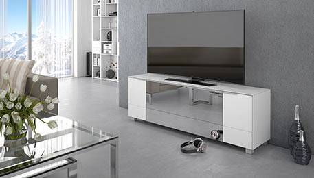 MAJA Möbel TV-Möbel