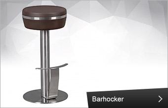 Wohnling Barhocker