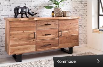 Wohnling Kommode & Sideboard