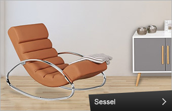 Wohnling Sessel