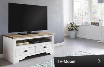 Wohnling TV-Möbel