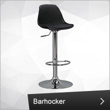 Amstyle Barhocker