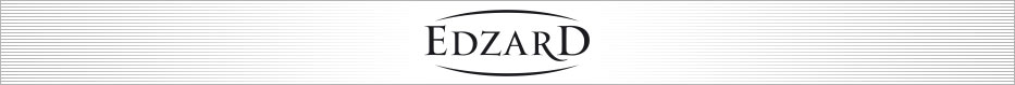 EDZARD Markenshop