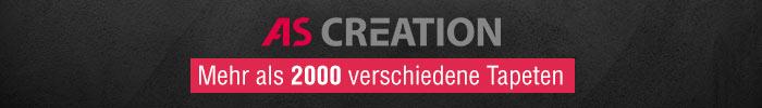 AS Création Markenshop