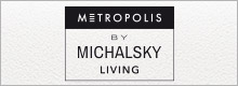 Michalsky Living Tapete