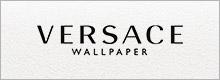 Versace Tapete
