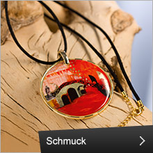 Goebel Schmuck