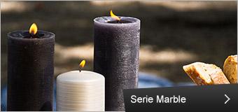 Wiedemann Marble