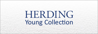 Herding Bettwäsche Young Collection