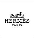 Hermes Düfte