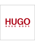Hugo Boss Düfte
