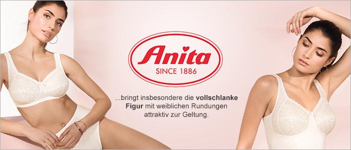 Anita Markenshop