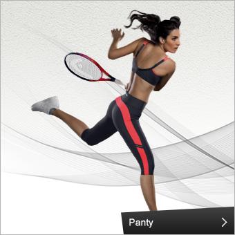 Anita active Panty