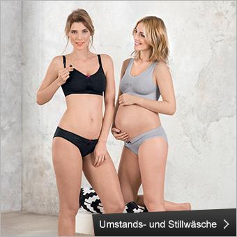 Anita maternity Wäsche & Strümpfe