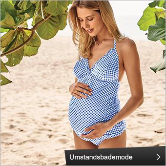 Anita maternity Bademode
