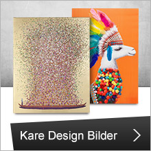 Kare Design Bilder & Poster