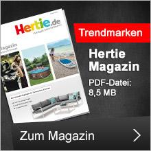 Hertie Magazin 2019
