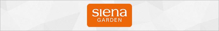 Siena Garden , Gartenmöbel