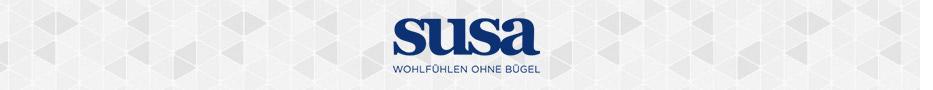 SUSA Markenshop