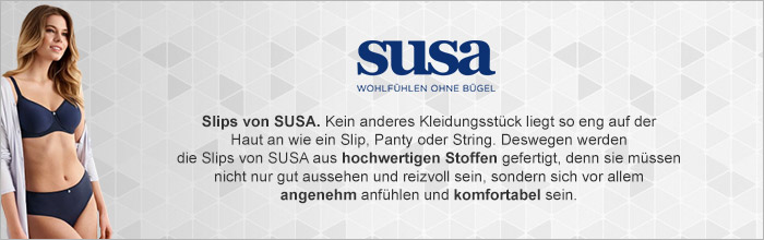 SUSA Slips