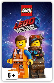 LEGO® MOVIE 2™