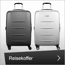 Beauty und Wellness , Taschen und Koffer , Reisegepäck und Zubehör , Koffer