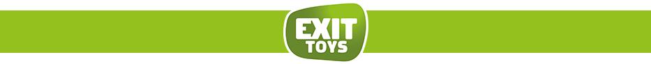 Markenshop Exit