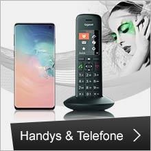 Handys & Telefone
