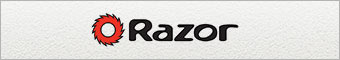 Razor Hoverboards & Co.