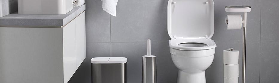 Joseph Badezimmer & WC