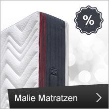 MALIE Matratzen