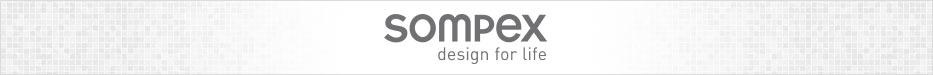 Sompex Markenshop