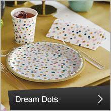 Dream Dots