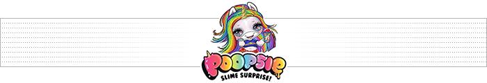 Markenshop Poopsie