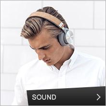 Vonmählen Headset