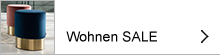 Wohnen SALE