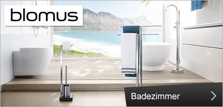 Blomus Badezimmer
