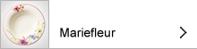 Mariefleur